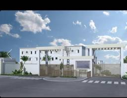 Título do anúncio: ARARAQUARA - Apartamento Padrão - JARDIM UNIVERSAL