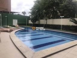 Título do anúncio: FORTALEZA - Padrão - Guararapes