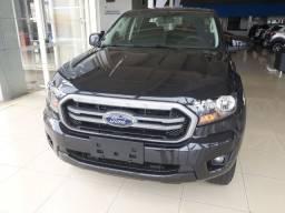 Ford Ranger XLS 4X4 AT 2022 A pronta entrega na venda estoque.