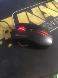 Mouse Coolermaster CM STORM