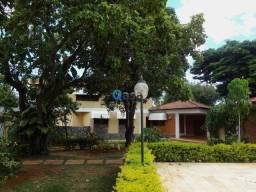 Título do anúncio: LAGOA SANTA - Casa Padrão - Joá