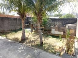 Título do anúncio: Casa à venda com 3 dormitórios em Vila maria, Lagoa santa cod:8395