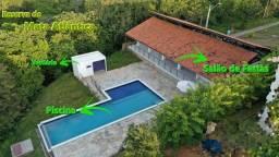 Título do anúncio: NC-Terreno de 450m² no Cond. Bougainville a 30min do centro de Recife