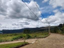 Título do anúncio: Serra do Cipó - Condomínio Fechado - Excelentes Lotes 1.000 m² - Prox. As Cachoeiras