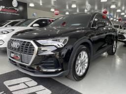 Título do anúncio: Audi Q3 P. Plus 1.4 TFSI Flex/P.Plus S-tronic