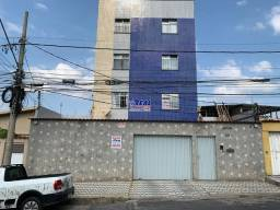 Título do anúncio: Apartamento para aluguel, 2 quartos, 1 vaga, Industrial - Contagem/MG