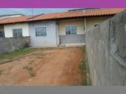 Luziânia (go): Casa wsyxs xrdww