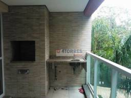 Título do anúncio: São Paulo - Apartamento Padrão - Jardim Prudência