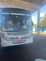 Título do anúncio: Ônibus F230 urbano 2009/2010