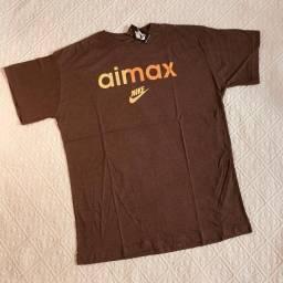 camiseta malha 30.1 atacado