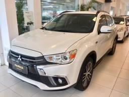 ASX HPE 2WD AUT , ÚNICA DONA