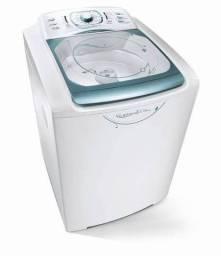 Veendoo ou trocoo máquina de lava + cama