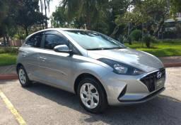 $Sales$ Hyundai HB20 Vision 1.6 Flex 16V Automático $Sales$