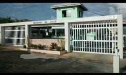 Título do anúncio: Vendo excelente casa em Jaua!