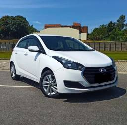 Título do anúncio: Vendo Hyundai HB20 1.0