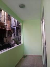 Título do anúncio: Apartamento para venda possui 70 metros quadrados com 2 quartos em São Caetano - Salvador