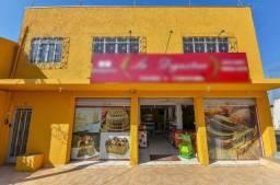 Título do anúncio: Apartamento SEMI MOBILIADO com 4 dormitórios para alugar, 170 m² por R$ 1.500/mês - Barrei