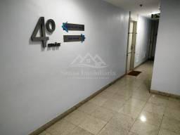 Título do anúncio: Sala Comercial para Locação em Rio de Janeiro, Tijuca, 1 banheiro