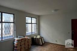 Título do anúncio: Apartamento à venda com 3 dormitórios em Novo são lucas, Belo horizonte cod:371167