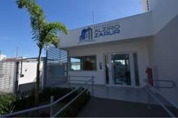 Título do anúncio: LOCAÇÃO   Apartamento, com 2 quartos em Vila Vardelina, Maringá