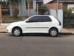 Fiat Palio Fire 1.3 ELX