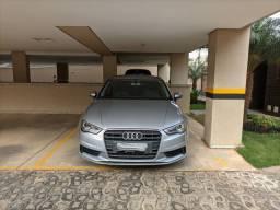 Título do anúncio: Audi A3 1.4 TFSI - Attraction