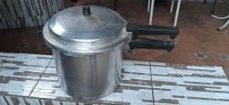 Panela pressão fulgor 20 litros