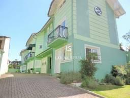 Casa com 3 dormitórios à venda, 128 m² por R$ 520.000,00 - Vila Maggi - Canela/RS