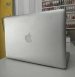 MacBook Pro 13 inch , Mid 2010