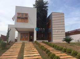 Título do anúncio: LAGOA SANTA - Casa de Condomínio - Cond. Gran Royalle