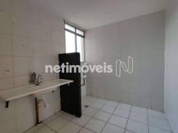 Título do anúncio: Apartamento à venda com 2 dormitórios em Camargos, Belo horizonte cod:571921