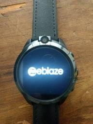 Smartwatch ZblazerTHOR 5 PRO