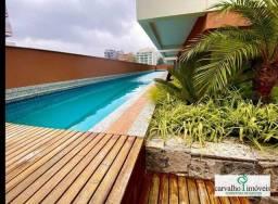 Título do anúncio: Cobertura com 4 dormitórios à venda, 211 m² por R$ 1.650.000,00 - Agriões - Teresópolis/RJ