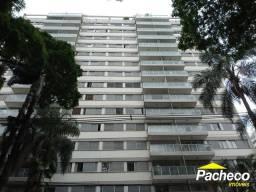 Título do anúncio: SAO PAULO - Apartamento padrao - BROOKLIN