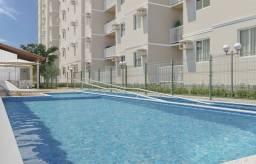 Chegou a Chance De Ter Seu Tão Sonhado Apartamento| com 02 e 03 Qts