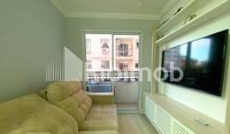 Título do anúncio: Rio de Janeiro - Apartamento Padrão - Penha