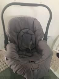 Título do anúncio: Bebê conforto 65,00