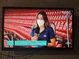 Título do anúncio: Tv 32