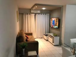 Vender Apartamento Torres do Olimpo Petrolina www.paulobarrosimoveis.com