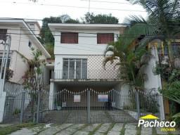 Título do anúncio: SAO PAULO - Casa padrao - VILA ROMANA