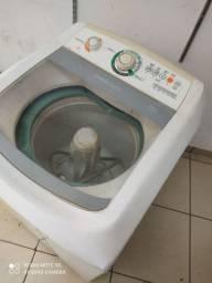 Máquina de lavar Consul facilite 10 kilos