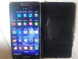 Título do anúncio: Samsung not 3