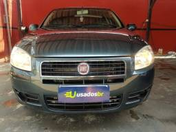 Título do anúncio: Fiat Siena EL 1.0 2011/ 2012 Flex