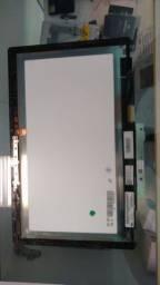 Tela Display Lcd Touch Lenovo Ideapad Yoga 13 20175 Lp133Wd2 Slb1