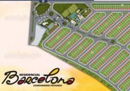 Vendo/Troco Terreno Residencial Barcelona (B-15)