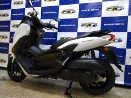 Yamaha Nmax 160 abs 20/21