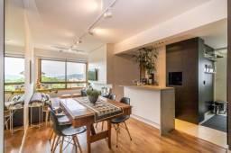 Apartamento à venda com 3 dormitórios em Vila jardim, Porto alegre cod:VOB4673