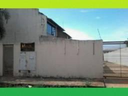 Cidade Ocidental (go): Apartamento uiipb gzogq