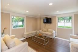 Título do anúncio: Apartamento com 3 quartos, 63 m², à venda por R$ 495.000