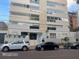 Título do anúncio: Apartamento à venda, 125 m² por R$ 750.000,00 - Centro - Cascavel/PR